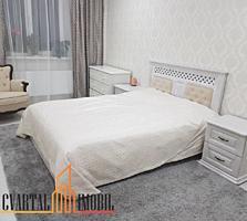 Îți prezentăm spre vânzare apartament cu 2 camere spațioase amplasat .