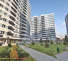 Spre vanzare apartament cu 2 odai + garderoba, amplasat în sectorul ..
