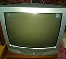 Продам ТВ 350 рублей