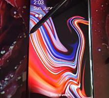 Samsung Note 9 390$ гарантия есть рассрочка