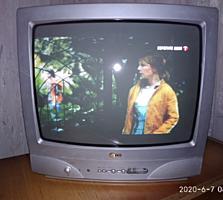 Продам ТВ LG