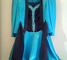 Продам платье 40 разм.