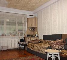 СРОЧНАЯ ПРОДАЖА 3 комнатная квартира на Адмиральском проспекте