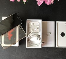 iPhone 6S (64Gb, Space Gray)