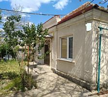 Кавказ дом с удобствами