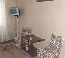 Квартира в Садовом