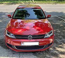Продаётся Volkswagen Jetta 2012 2.5 бенз 6400$