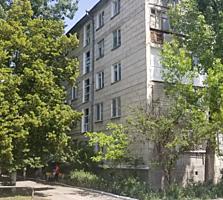Ленинский 2 этаж