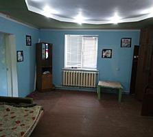 Продается дом, Кировский поселок, улица Олега Кошевого.
