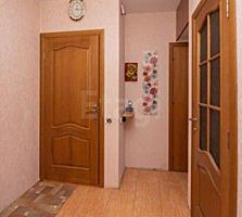 Продаю классную 2-х комнатную квартиру!