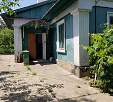 Продается домик на кировском