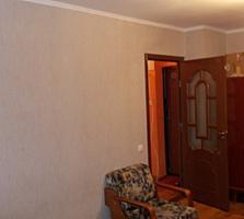 Продам блок в общежитии в хорошем состоянии с ремонтом