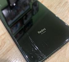 Продаю Сяоми Redmi Note 7 4/64 GB
