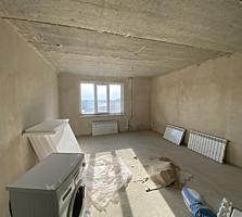 Продаётся 2-х комнатная квартира на Балке