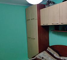 Продается дом-квартира 2-х комнатная на земле в центре города