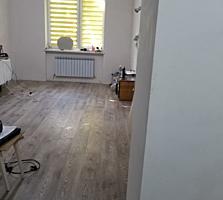 2-комнатная квартира от собственника 27000$