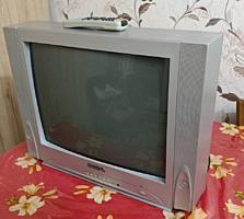 Продам телевизор Digital