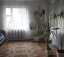 Дом самое начало Б. Хутора новый 2 этажный жилой серый вариант. Торг.