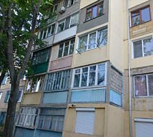 Предлагаем купить 2 комнатную квартиру в Тирасполе на Балке