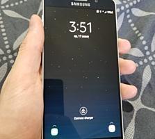 Samsung Galaxy note 5, тестирован