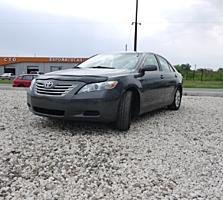 Toyota Camry Hybrid (Usauto)