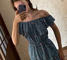 Продам новую и б/у одежду европейских брендов