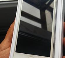 iPhone 5 экран, кнопка home, на запчасти