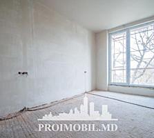 De vânzare apartament cu suprafața de 64 mp în bloc nou amplasat pe .