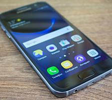 Samsung Galaxy S7 4G(LTE) CDMA+GSM. Готов к подключению.