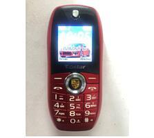 Сотовый телефон T. Gstar новый