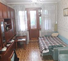 Продам 3 комн. квартиру в Суворовском р-не