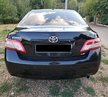 Toyota Camry 2010 г. в.