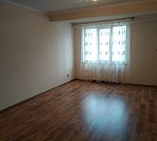 Apartament cu o odaie, 48 m2! Autonoma! Botanica!