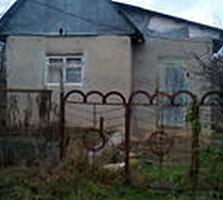Продаём Дачу Село Бык - 10 соток Домик из 1 комнаты коридора и подвала