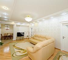 Se oferă spre vânzare apartament cu 4 camere situat în bloc locativ ..