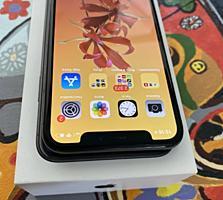 IPhone X 64 идеал cdma/gsm (двустандартный)
