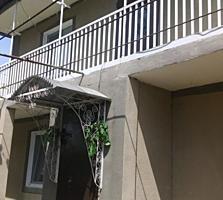 2 дома по цене одного в отличном состоянии 45500$
