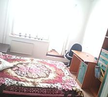 3-х комн. квартира (Кишинёвская) ТОРГ УМЕСТЕН