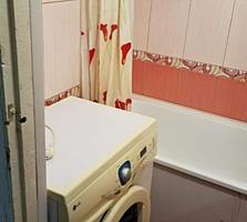 Предлагаю купить просторную 2 комнатную квартиру на Балке