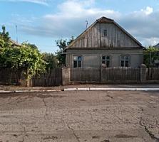 Продам дом в Бендерах (р-н Балка)