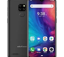 Продам телефон Ulefone Note 7P