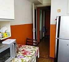 Продам 1-комнатную квартиру, напротив Тернополя