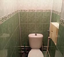 """Продаётся 3-х комнатная жилая квартира на """"Борисовке""""."""
