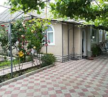 Продаётся дом по улице пер. Первомайский
