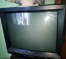 Продам 2 телевизора (чистых японца)