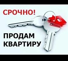 Срочно продаю с ремонтом хорошим свою 2комн. кв. район Липканы