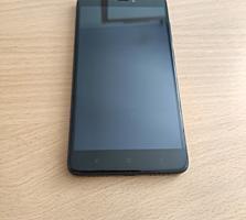 Redmi Note 4x в идеальном состоянии