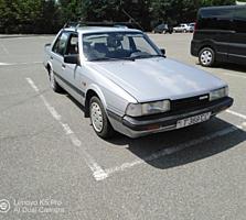 Mazda 626, 2.0 бензин, хорошее состояние