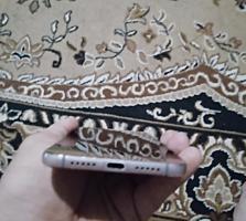 LeEco Le x820 4/32 Snapdragon 820 состояние 9 из 10