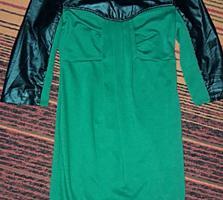 Платья, штаны, комбез, юбка S-M, L